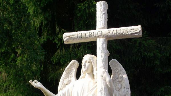 christliche Psychotherapie